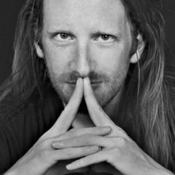 Bernhard Sabottka's profile picture