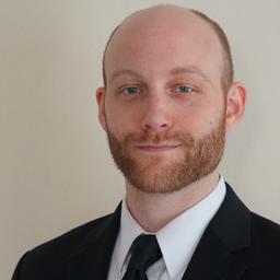 Michael Muller - IBM - Ratingen