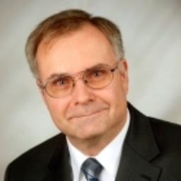 Rickey D. Hesse - Text - Translation - Training - Paderborn