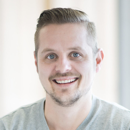 Stephan Bütterhoff's profile picture