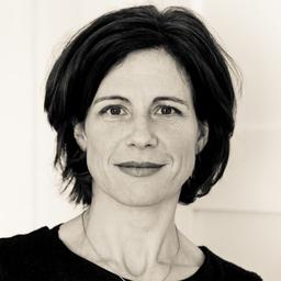 Dr Annette Bornhäuser - Hochschule der Wirtschaft für Management - Heidelberg