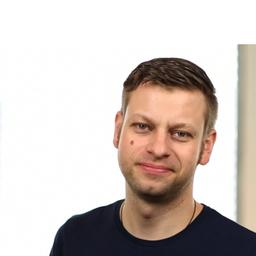 Simon Willnauer