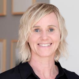 Tanja Ruperti - Anwaltskanzlei Ruperti - Berlin