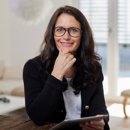 Sonja Lenk - Sonja Lenk - Impuls- & Business-Coaching - Montabaur