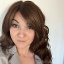 Nadine Schmid - Burgau