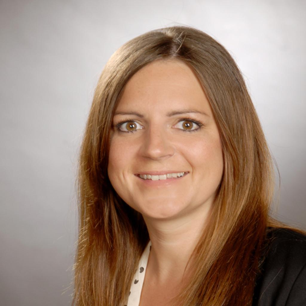 Nadine Sagehorn - Sachbearbeiterin Einkauf - Getränke Ahlers GmbH | XING