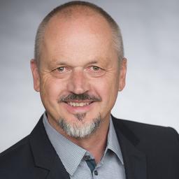 Stefan Koellner's profile picture