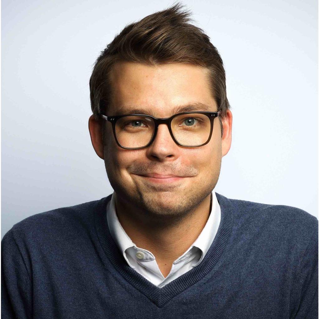 Manuel Müller's profile picture