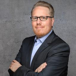 Lutz Plümpe's profile picture