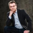 Michael Bösl - Greding