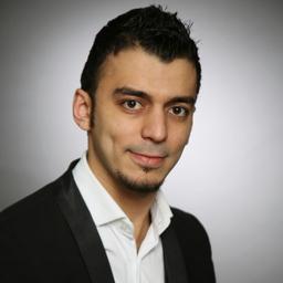 Mohamd Nour Abd Alkader's profile picture