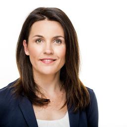 Claudia Herrmann - ICS adminservice GmbH - Leuna