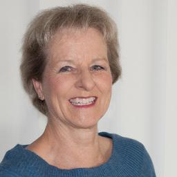 Christine Lang - LMS-Media GmbH - Herdern