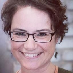 Andrea Maria Winkler - Andrea Winkler Coaching - Leubsdorf