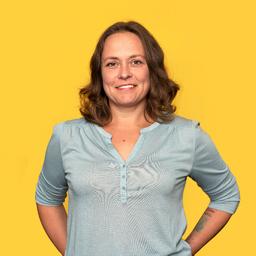 Hanne Brandau's profile picture