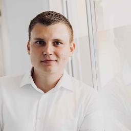 Fabio Adamus's profile picture