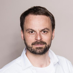 Florian Aichhorn - Juranto Media GmbH - Rosenheim