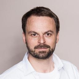 Florian Aichhorn