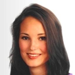 Jeanette Weber