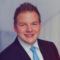 Christian Beerbaum - Finanzberatungsgesellschaft mbH der Deutschen Bank - Dortmund