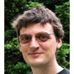 Klemens Heinen - Web-Entwickler (Alles geht - mit Drupal) - Köln