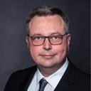 Udo Bock - Düsseldorf