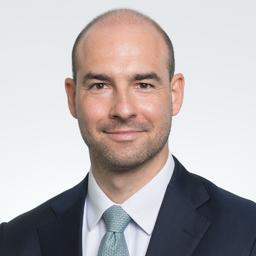 Dr. Oskar Colombo's profile picture