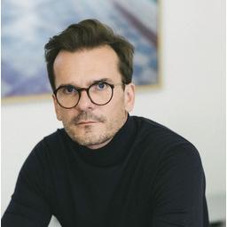 Dr. Harald Parapatits - HAP Industrie Invest GmbH - Klosterneuburg