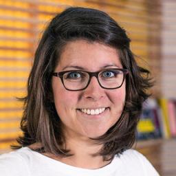 Miriam Soltwedel