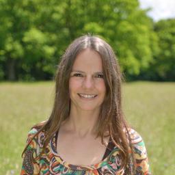 Sabine Graf - Sabine Graf LEBEN BEWEGEN - Augsburg