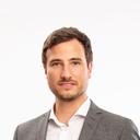 Sebastian Unger - Kelsterbach