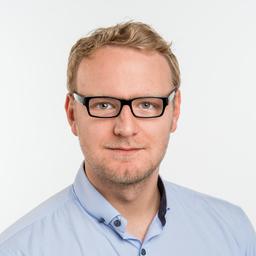 Christopher Dierkes-Leifeld's profile picture