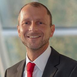 Antonio Tassone - ZWF IT + Consulting AG - Saarbrücken