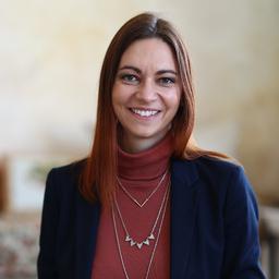 Sandra Loewe