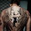 My Tattoos Ideas - Surat