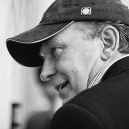 Jürgen Müller's profile picture