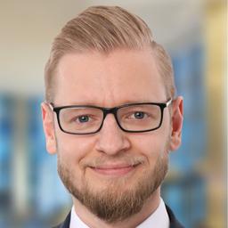 Norbert Schunn