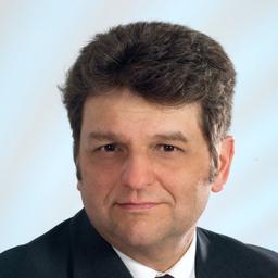 John Albert Eke - Exxent Consulting GmbH - Eching