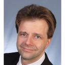 Oliver Lange - Bielefeld