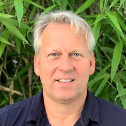 Volker Naumann - Steuerbüro Naumann - Erkrath