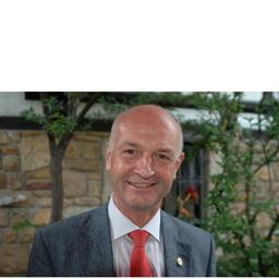 Jürgen Wöhler