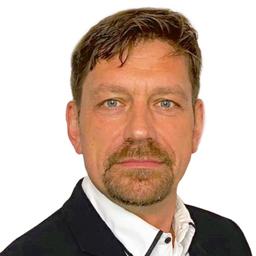 Henning Olesen
