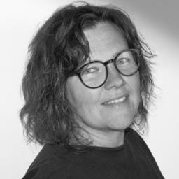 Dagmar Ecker-Ronacher