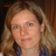 Annemone Fabricius - Leipzig