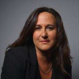 Andrea Oberdorfer - perspektivelösung | : Mensch : Projekt : Organisation - Lindau