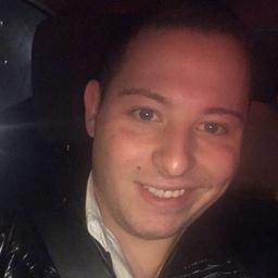 Marko Samardzic - workpro personalkonzepte - Koln