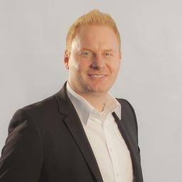 Ralf Hummel's profile picture