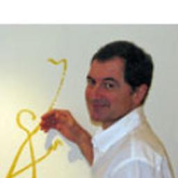 Andrei Paul - PAULUS Therapiepraxis - Düsseldorf