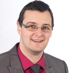 Andreas Fößel's profile picture