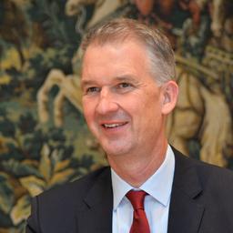 Uwe Jäger